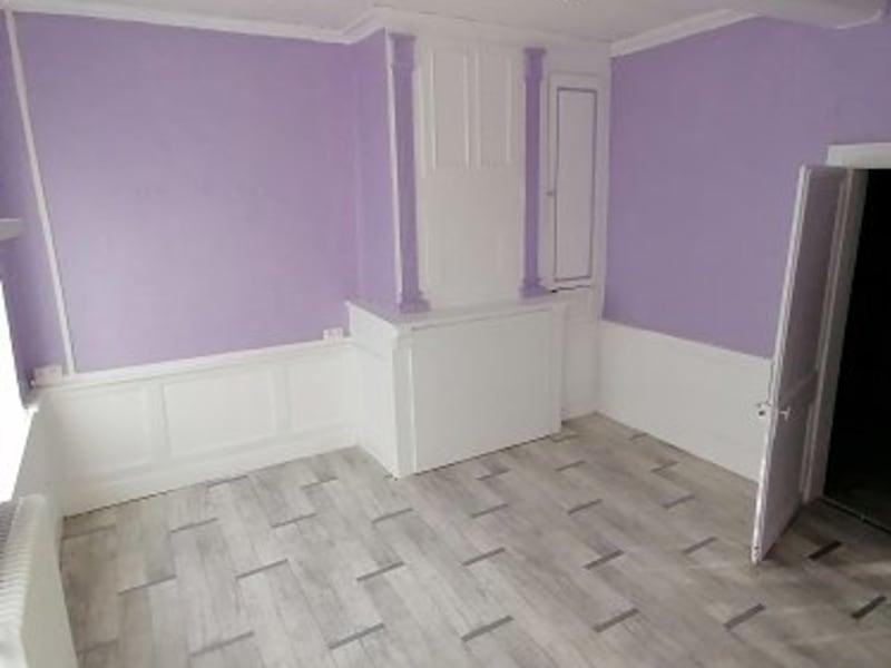Sale house / villa Ourville en caux 109000€ - Picture 5