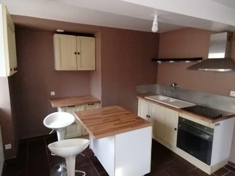 Sale house / villa Ourville en caux 109000€ - Picture 6