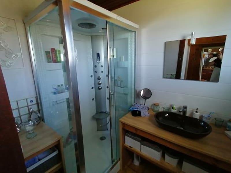 Sale house / villa St sauveur d emalleville 545000€ - Picture 6