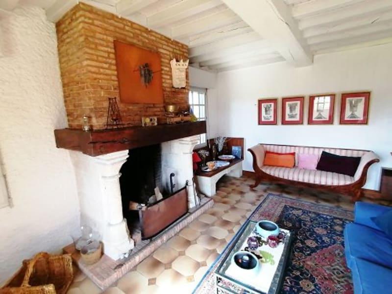Sale house / villa St leonard 409000€ - Picture 3