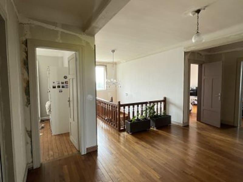 Sale house / villa Criquetot le mauconduit 388500€ - Picture 5