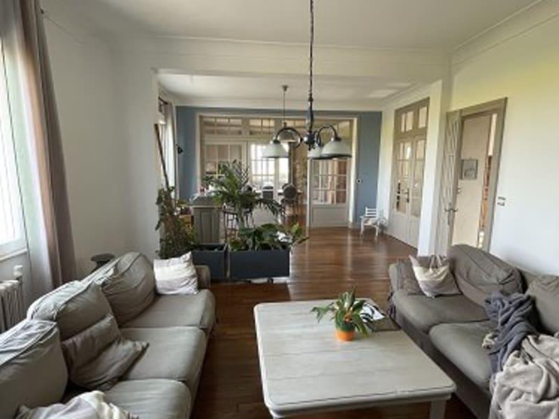 Sale house / villa Criquetot le mauconduit 388500€ - Picture 6