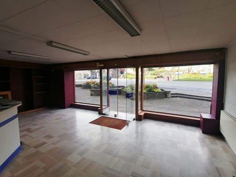 Verkauf geschäftsraum Fecamp 1200€ - Fotografie 1