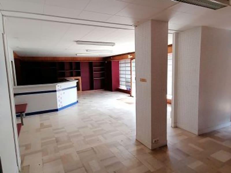 Verkauf geschäftsraum Fecamp 1200€ - Fotografie 3