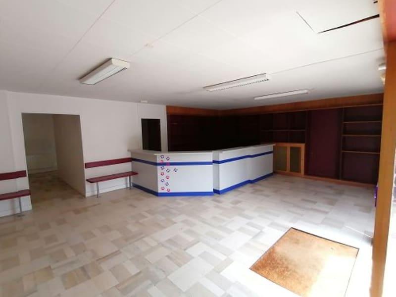 Verkauf geschäftsraum Fecamp 1200€ - Fotografie 4