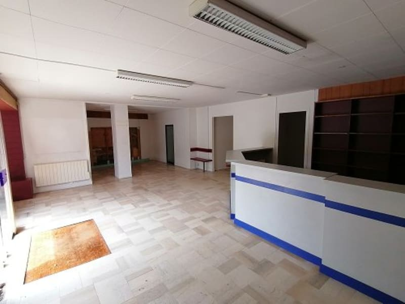 Verkauf geschäftsraum Fecamp 1200€ - Fotografie 5