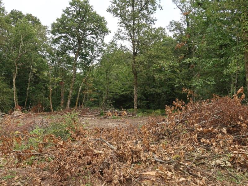 Vente terrain Oradour sur glane 35000€ - Photo 2