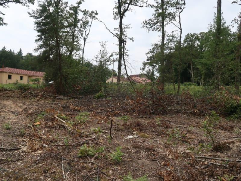 Vente terrain Oradour sur glane 35000€ - Photo 3
