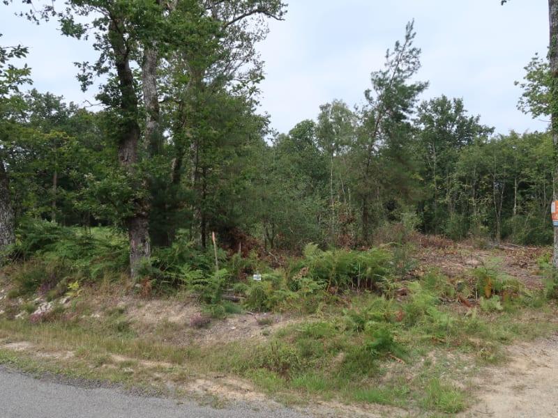 Vente terrain Oradour sur glane 35000€ - Photo 4