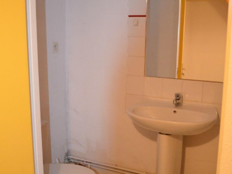 Location appartement Toulouse 465€ CC - Photo 5