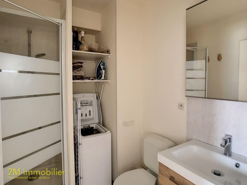 Rental apartment Melun 645€ CC - Picture 12
