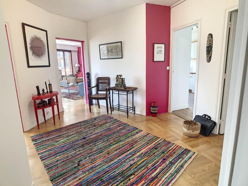 Sale apartment Melun 230000€ - Picture 1