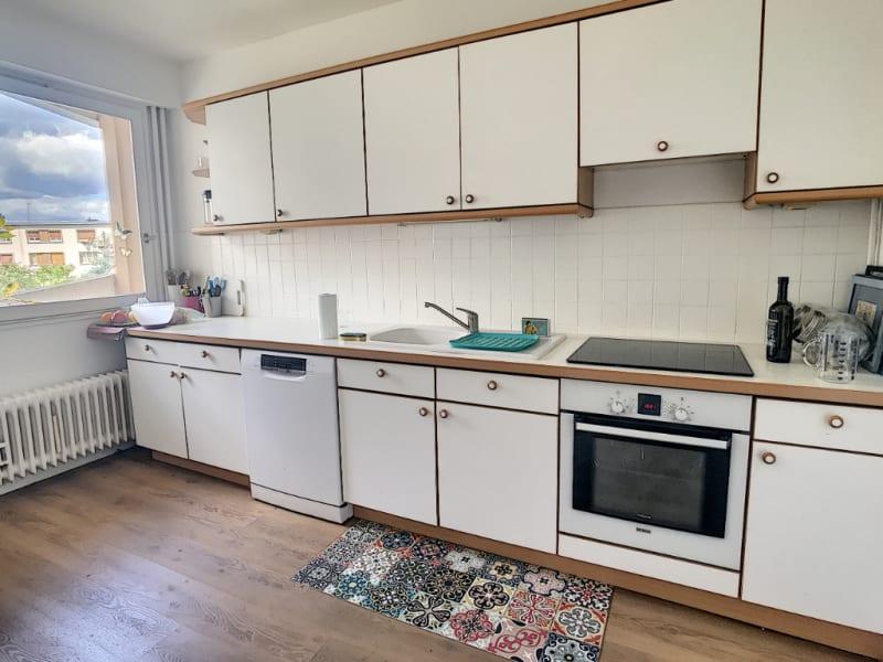 Sale apartment Melun 230000€ - Picture 5