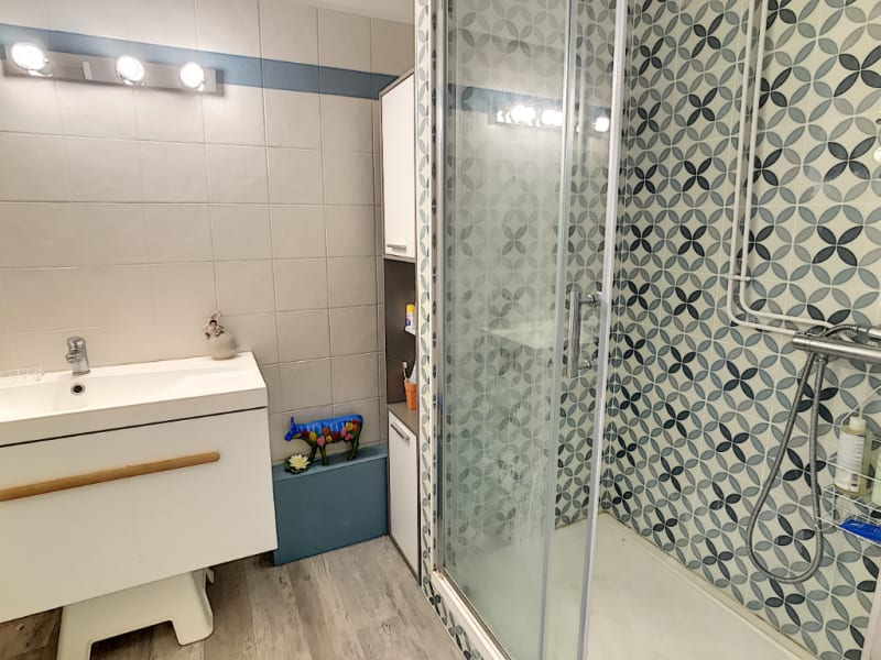 Sale apartment Melun 230000€ - Picture 6