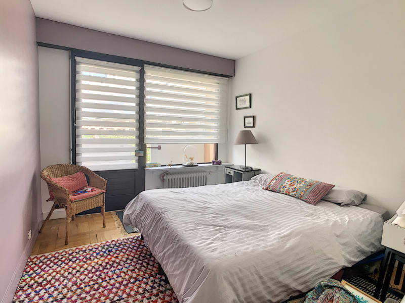 Sale apartment Melun 230000€ - Picture 7