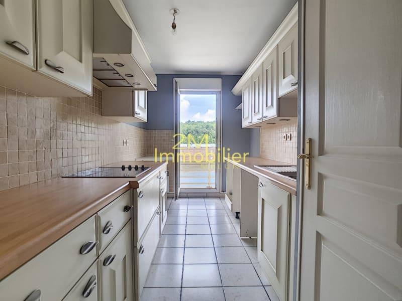 Vente appartement Melun 269800€ - Photo 4
