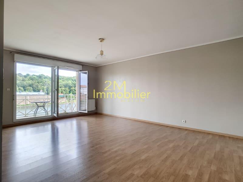 Vente appartement Melun 269800€ - Photo 6