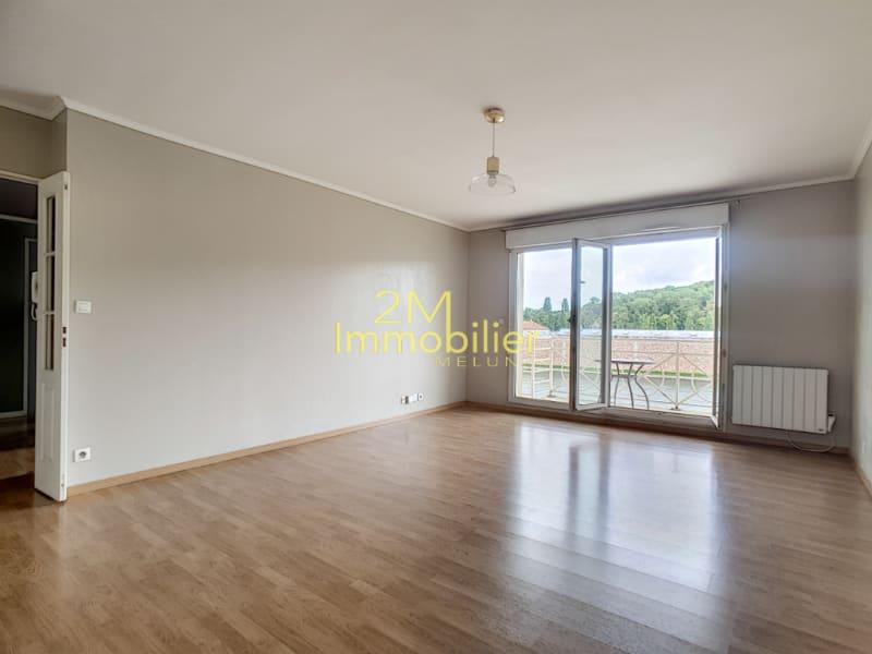 Vente appartement Melun 269800€ - Photo 7