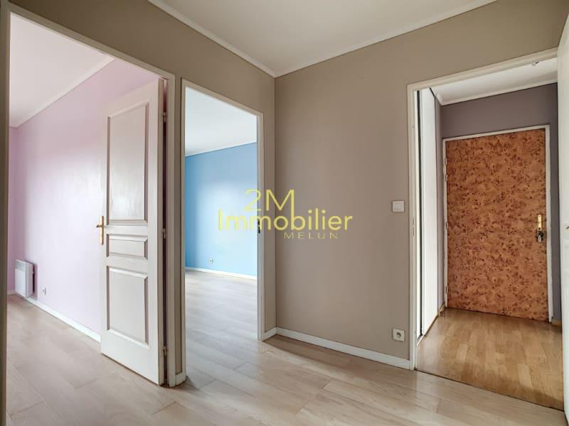 Vente appartement Melun 269800€ - Photo 9
