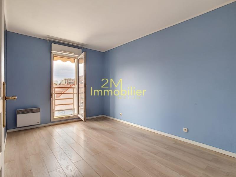 Vente appartement Melun 269800€ - Photo 14