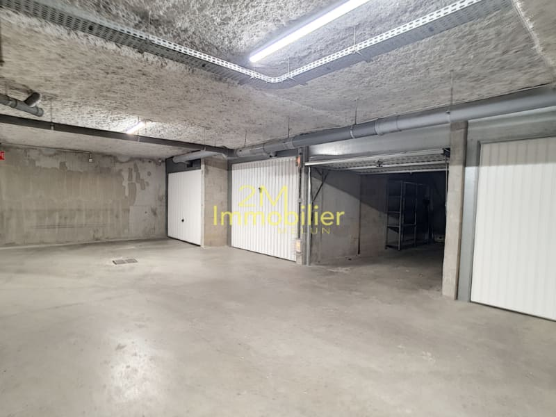 Vente appartement Melun 269800€ - Photo 18