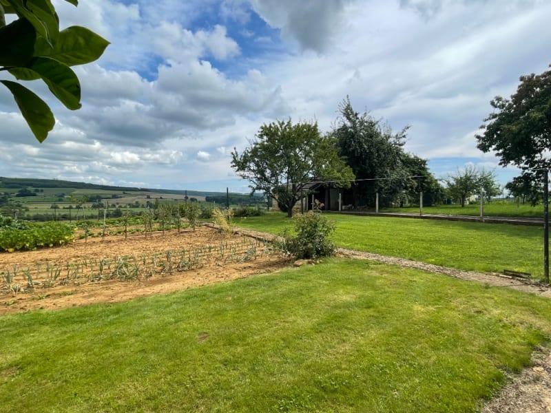 Sale house / villa Dom le mesnil 136500€ - Picture 3