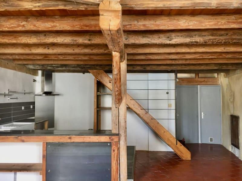 Sale apartment Nimes 133000€ - Picture 6