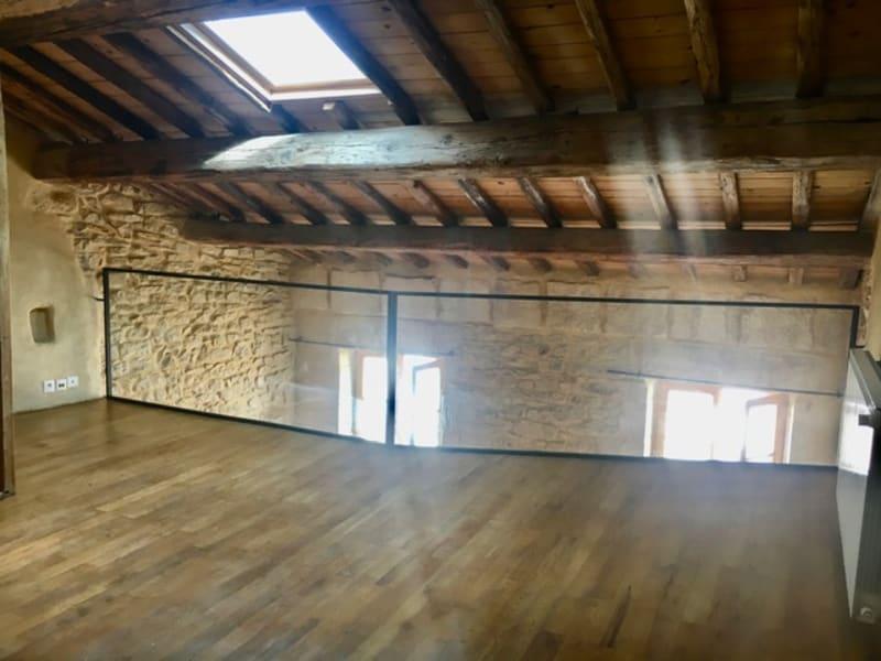 Sale apartment Nimes 133000€ - Picture 7