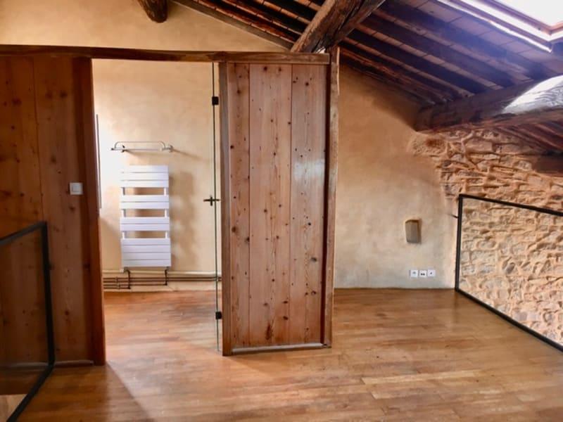 Sale apartment Nimes 133000€ - Picture 8