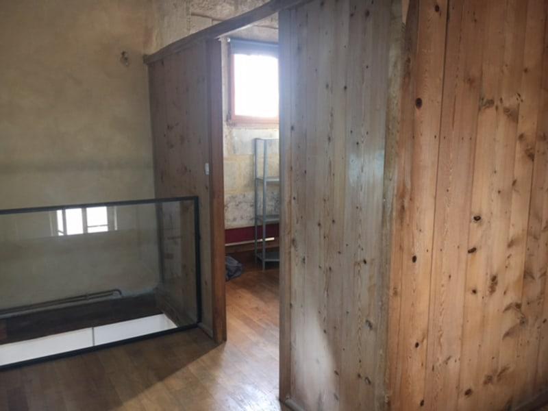 Sale apartment Nimes 133000€ - Picture 10