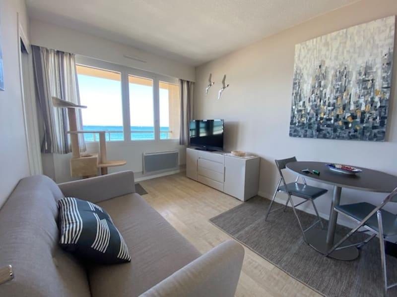 Vente appartement Hendaye 340000€ - Photo 3