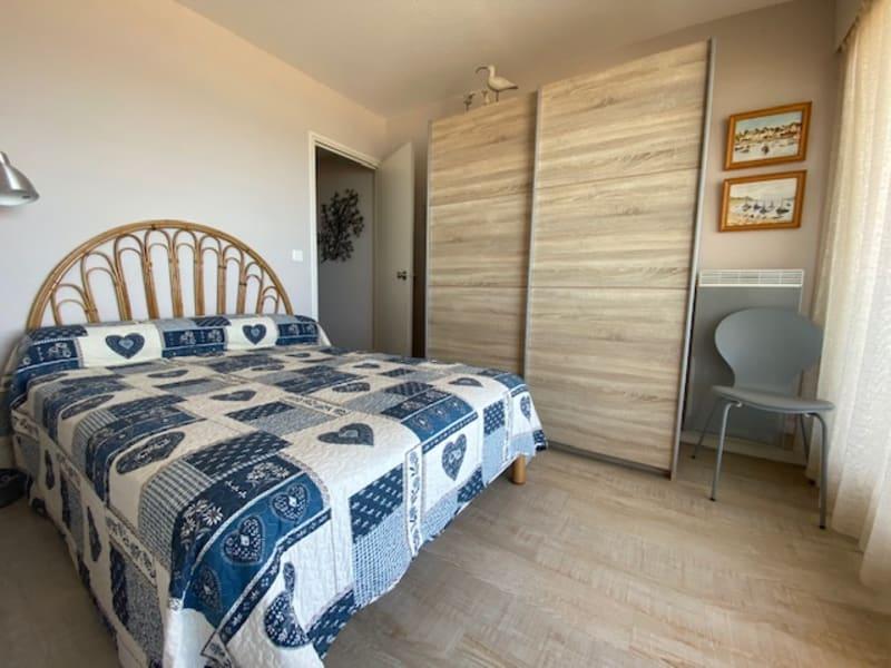 Vente appartement Hendaye 340000€ - Photo 4
