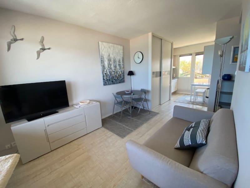 Vente appartement Hendaye 340000€ - Photo 6