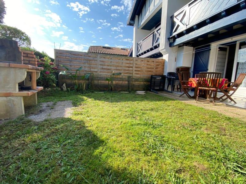 Sale house / villa Hendaye 265000€ - Picture 1