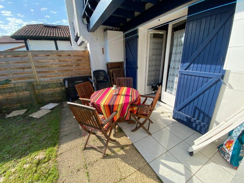 Sale house / villa Hendaye 265000€ - Picture 2