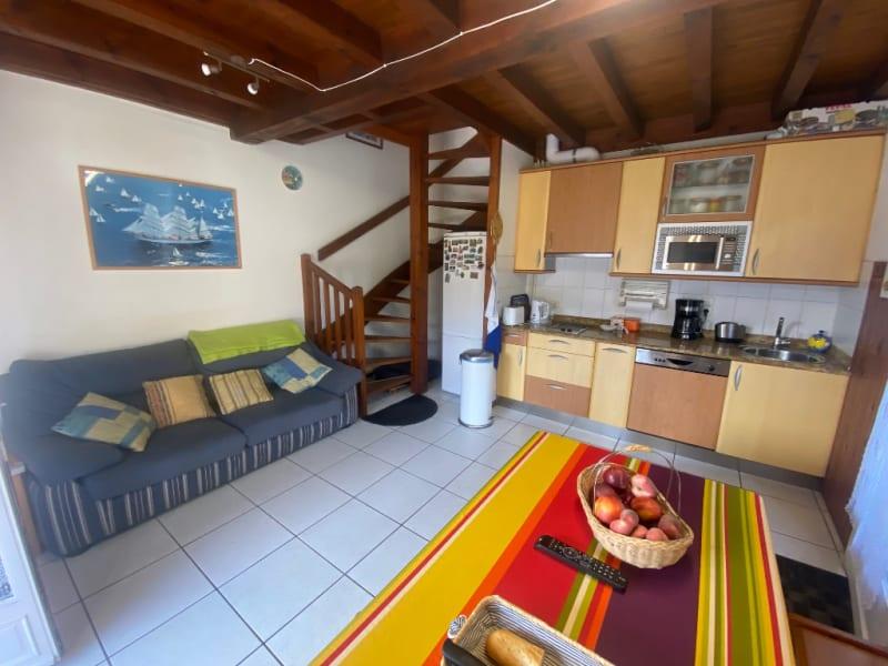 Sale house / villa Hendaye 265000€ - Picture 3