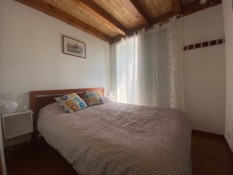 Sale house / villa Hendaye 265000€ - Picture 5
