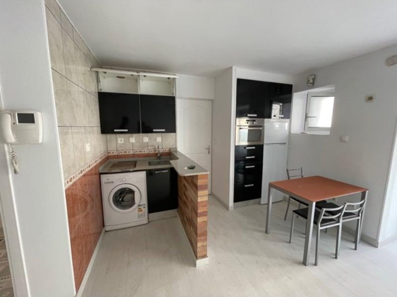 Sale apartment Urrugne 98000€ - Picture 2