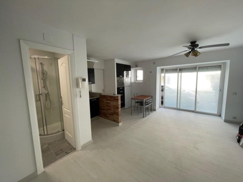 Sale apartment Urrugne 98000€ - Picture 3