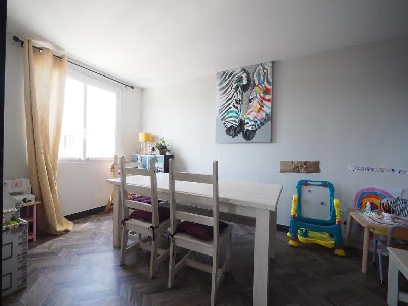 Location appartement Bois d arcy 1200€ CC - Photo 3