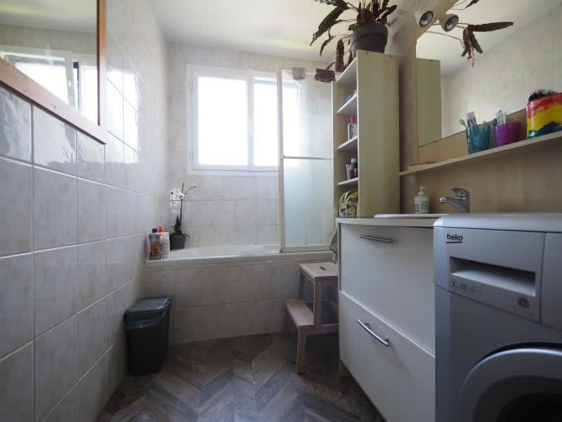 Location appartement Bois d arcy 1200€ CC - Photo 6