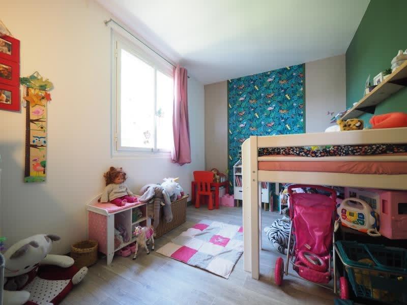 Location appartement Bois d arcy 1200€ CC - Photo 8