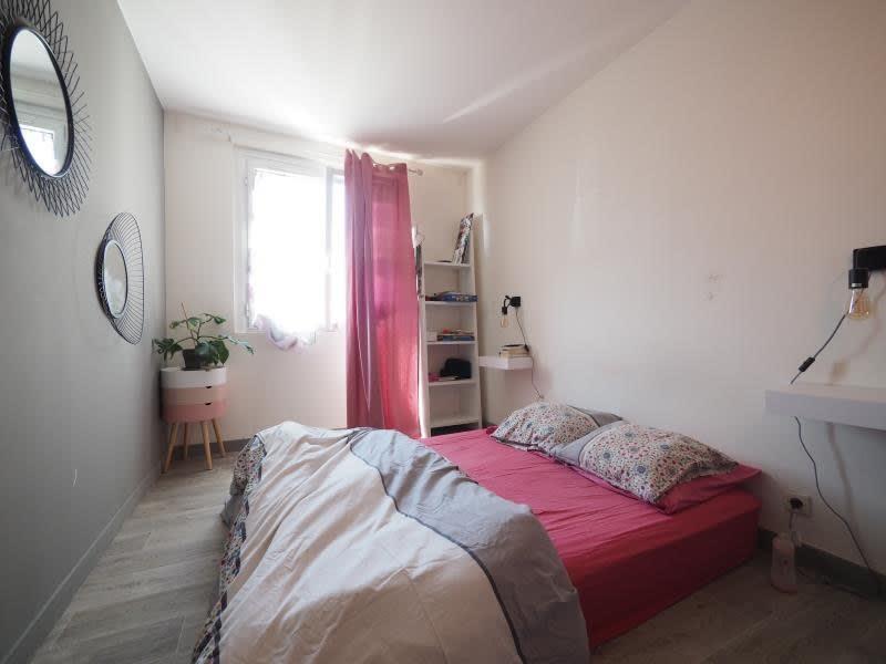 Location appartement Bois d arcy 1200€ CC - Photo 9
