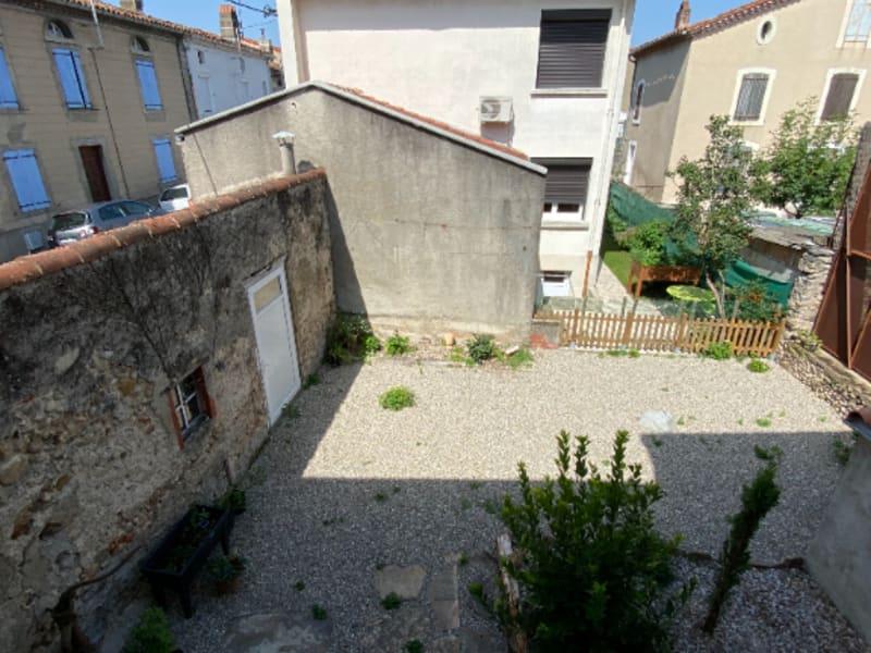Location appartement Mazamet 450€ CC - Photo 6