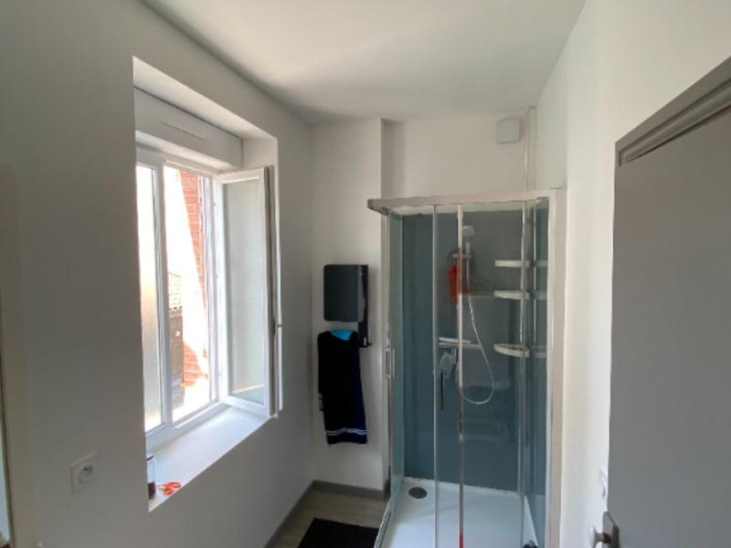 Location appartement Mazamet 450€ CC - Photo 7