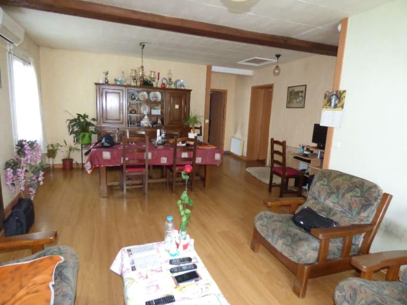 Vente maison / villa Lacabarede 90000€ - Photo 2