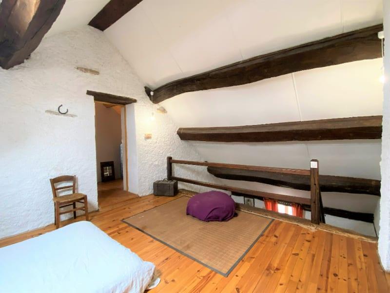 Sale house / villa Sombernon 252000€ - Picture 3