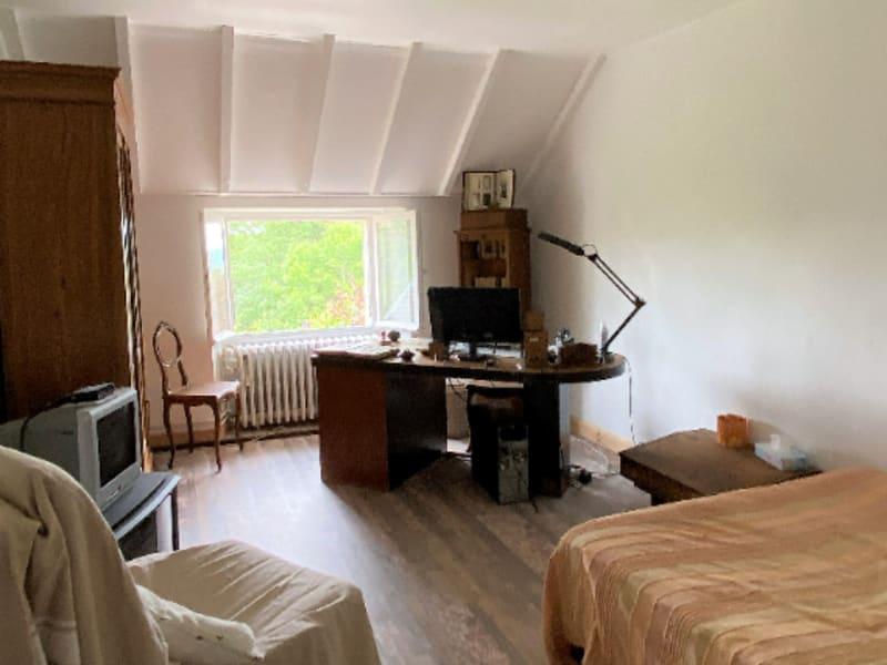Sale house / villa Sombernon 252000€ - Picture 4