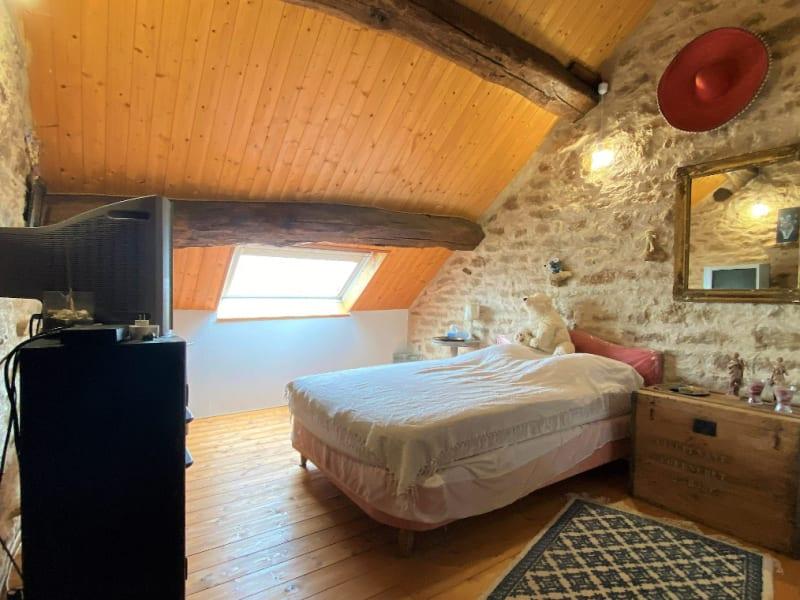 Sale house / villa Sombernon 252000€ - Picture 7