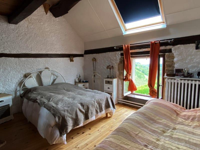 Sale house / villa Sombernon 252000€ - Picture 9